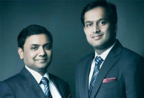 Indian Retail - Technology Opening New Growth Vistas