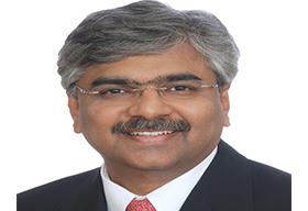 India Inc becoming ESG-conscious