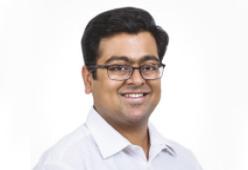 Indian Fintech Space - What will Separate the Men from the Boys in Alternate Lending