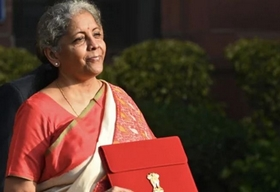 Budget 2021: A Central University in Leh, 100 New Sainik Schools, Higher Education Commission in India, and More