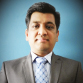 The Accelerating Growth of E-Commerce in India