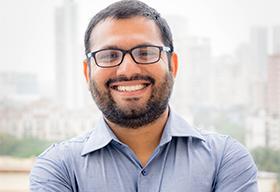 Bhavin PatelCo-Founder & CEOLenDenClub