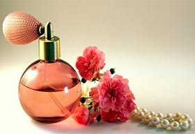 The Best Fragrance - How To Select The Right Perfume