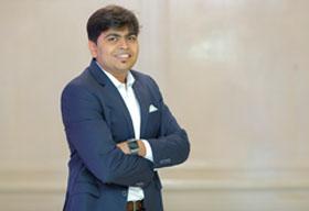 <b>By Mihir Mehta, SVP, Ashika Capital</b>