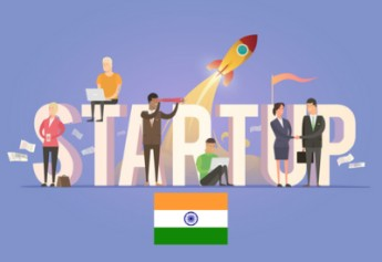 Startup India Seed Fund Scheme to give Financial Boost for the Indigenous Startups