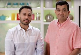 One Digital Entertainment to Launch India's First Ever Digital Food Reality Show