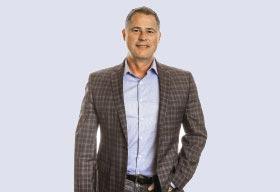 Scott Kellner, VP - Marketing, George P. Johnson Experience Marketing