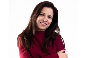 Indu Jain, Founder & CEO, Key2practice