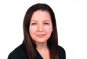 Joanna Huisman, Research Director, Gartner