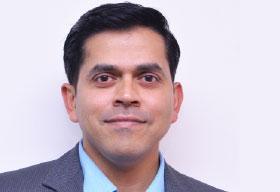 Sudhir Pai, CEO, Magicbricks
