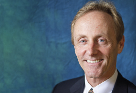 Josh Bersin, Principal & Founder, Bersin, Deloitte Consulting