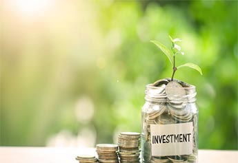 Small Ticket Investment Platform Grip Invest Raises Equity Funding from Anicut Angel Fund