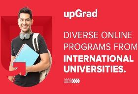 upGrad Bullish in Bolstering its International Universities Network