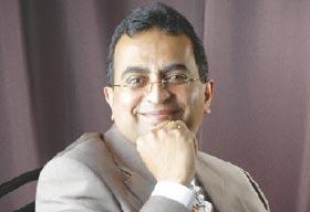 Kishore Kumar, Consultant Neonatologist, Cloudnine Healthcare Facility