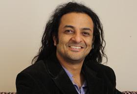 Naveen Rawat, Director & Co-Founder - Holisol Logistics
