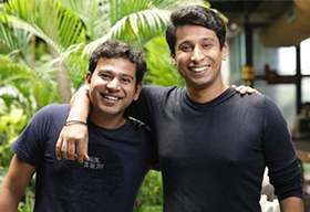 Meesho Raises $125M for Indian Social Commerce led by Naspers