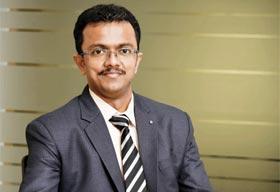 Prabhakar Kumar, AVP & HOD Urban Planning, Repl(Rudrabhishek Enterprises)