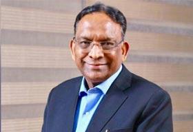 Dr Vinay Aggarwal, Past National President IMA, Member DMC and Recipient of Dr B C Roy National Award