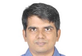 Rajiv Gupta, Partner & Director, The Boston Consulting Group