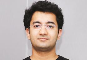 Deepak Gandotra, Head  Marketing, Onco.com