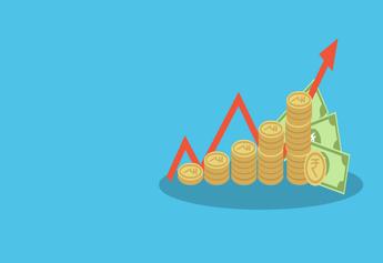 Haqdarshak secures fund from impact investor Acumen Fund