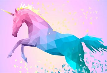 44 Unicorns Created $106 Billion Value in Last 10 Years says Report by Orios Venture