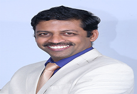 Dr. Rajeev VijayakumarConsultant - Medical Oncologist, Hemato-Oncologist & BMT PhysicianGleneagles Global Hospitals