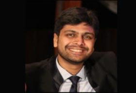 Puneet Bajaj, Partner, IFI Techsolutions