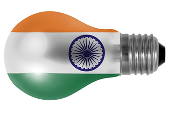 Indian Government's Initiatives Spurring Growth of Indian Startup Economy