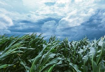 Weather Startup Skymet Weather raises INR 12 Crores in Debt Funding