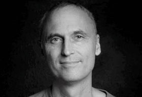 Daniel Herb, Director of IoT, T-Mobile US