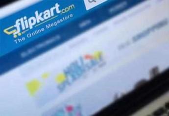 E-Commerce Giant Flipkart in Talks to Raise $1 Billion Ahead of IPO