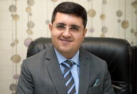 Dr. Saurabh Chawla, Founder, Docterz.com