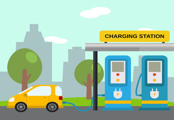Electric Vehicle Start-ups are paving way for the future of electric mobility