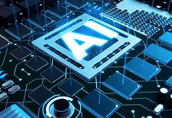 AI Startups & Jobs on a Steady Rise in India