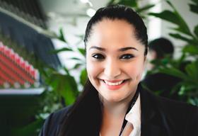 Aditi Mukne, Senior Consultant (Retail & Consumer), Business Research & Advisory, Aranca
