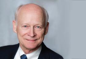 Alan V. Abramson, SVP - Information Services & Technology & CIO, HealthPartners