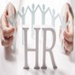 Globalization Partners & SHRM Release Report Revealing that Companies Struggle to Manage Global Teams