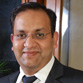 India's Booming Data Centre Industry and the Impact of the Personal Data Protection Bill and Data Localisation Norms