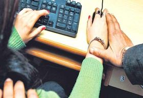 Shah, Irani in GoM on Sexual Harassment at Workplace