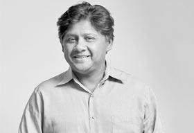 Apratim Purakayastha, Chief Technology Officer, Skillsoft