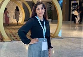 Role Of Women Entrepreneurs In Healthcare & Wellness Industry
