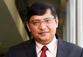 Amit Bansal, Partner – Forensic, Financial Advisory, Deloitte India
