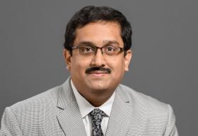 Mukund Rajamannar, Director - Engineering, Synerzip