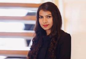 Prasanna Sirivella, Founder & CEO