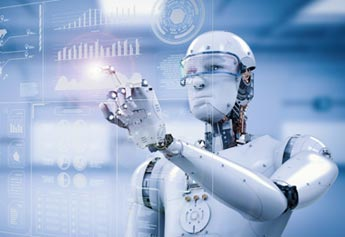 AI & ML Enables Profit To These Businesses