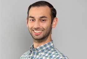 Jay Karandikar, Venture Partner, Unovis Partners