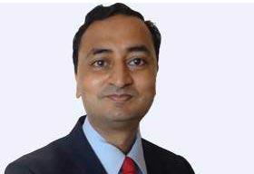 Dr. Pradeep Moonot, Orthopaedic Surgeon & Podiatrist, Mumbai Knee Foot & Ankle Clinic, Mumbai