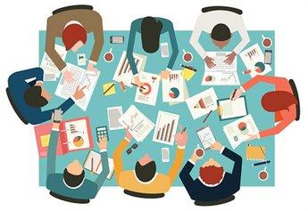 A Positive Work Culture Impacts Mindset