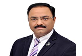 <b>By Rupesh Kohli, Regional Director – North & East & Director Airfreight, Geodis India </b>